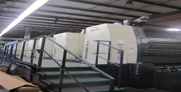 ROLAND R906-7B+XL